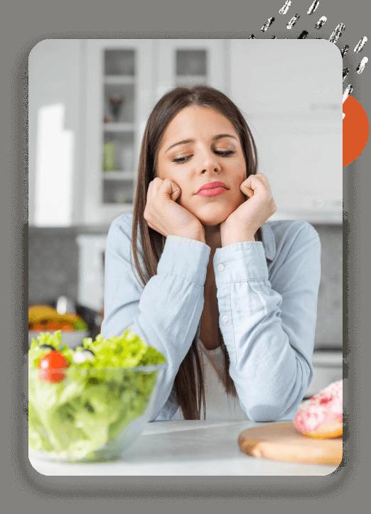 10day-salad-vs-sugar